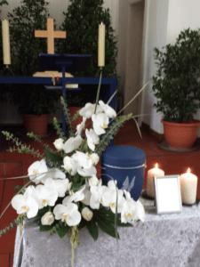 urnennebengesteck-sandhauser-str-heiligensee