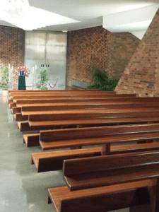 Beerdigung eine Trauerfeier zur Erinnerung und zum Gedenken an den verstorbenen Menschen